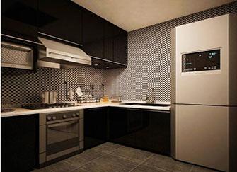 如何正确使用容声冰箱 容声冰箱报价