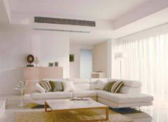 格力空调如何清洗 具体方法大放送