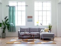 室内家具购买注意事项 劣质家具影响健康