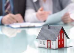 扩大内需将重启,2018年房价还会持续大涨吗?