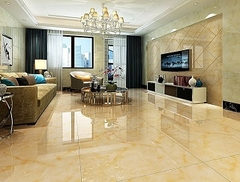 家居装修瓷砖色彩搭配 2018瓷砖色彩搭配技巧