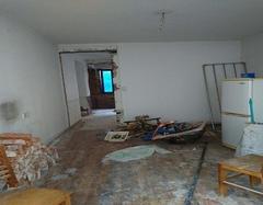 2018旧房三室两厅装修多少钱 旧房装修预算清单