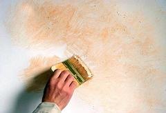多乐士油漆和都芳漆哪个好 油漆选购误区