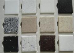 人造与天然石材哪个好 两者的区别有哪些呢
