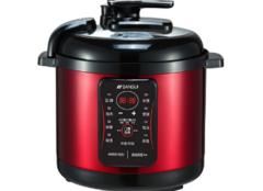 电压力锅可以粉蒸肉吗 具体怎么做才对呢