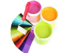 涂料和乳胶漆哪个环保 两者的区别是什么呢