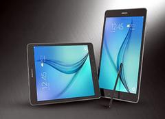 7寸平板电脑哪个好 三星、苹果iPad还是华为?