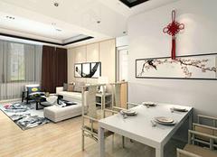 90平米房子装修报价是多少 省钱装修小技巧