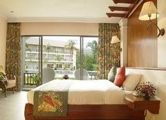 卧室装修要注意哪些风水问题 卧室风水注意事项