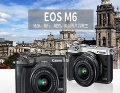 超高性价比微单相机 佳能、索尼、奥林巴斯和富士微单相机推荐