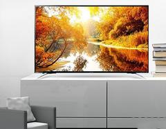 夏普液晶电视怎么样 夏普60寸液晶电视推荐