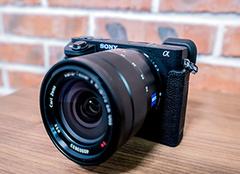 索尼摄像机怎么样 摄像机松下和索尼哪个好