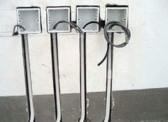 家装水电安装注意事项 有哪些重要的安装要点