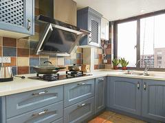 厨房热水器怎么安装 有哪些安装步骤
