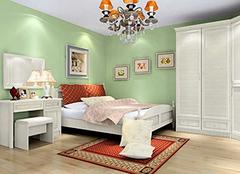 卧室装修禁忌与风水 卧室装修应该注意什么