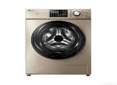 小天鹅滚筒洗衣机好吗 小天鹅滚筒洗衣机优缺点