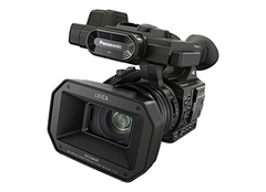 松下摄像机怎么样 摄像机选购技巧有哪些