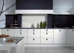 厨房装修风水禁忌有哪些 厨房风水注意事项