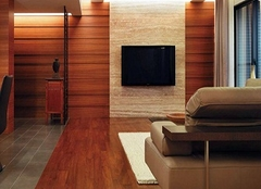 2018实木地板哪个品牌好 实木地板选购注意事项