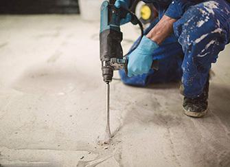 最容易出现的装修增项有哪些 装修增项说明