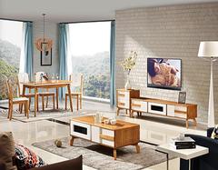 客厅家具的常规尺寸  买客厅家具尺寸怎么量