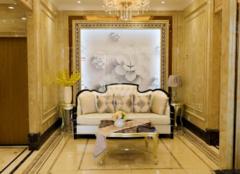 东鹏瓷砖质量怎么样 东鹏和马可波罗哪个好呢