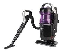 松下吸尘器怎么样 松下吸尘器型号大推荐