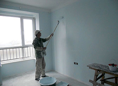 仿瓷涂料和乳胶漆的区别有哪些 很多人都混淆了