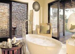 恒洁卫浴的缺点在哪里 为什么箭牌没有恒洁贵