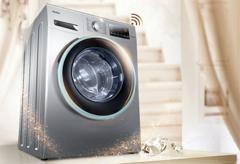海尔和西门子洗衣机哪个好 洗衣机选购注意事项