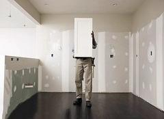 60平米房子装修预算是多少 装修预算清单