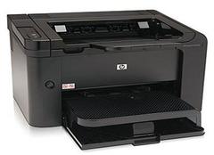 惠普和佳能打印机哪个好 哪个质量更好