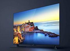 小米电视怎么样 小米电视4a和4c的区别