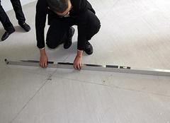 新房装修如何验收水电 水电验收注意事项