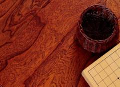 实木地板和实木复合地板哪个好 两者的区别有哪些呢