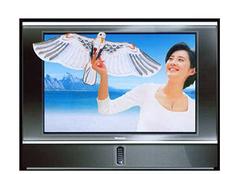 苏宁易购42寸海信电视大全 海信液晶电视黑屏通病