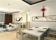 90平米新房装修要多少钱 3万元成本预算就够了