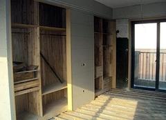 2018家装主体拆改的价格是多少 主体拆改注意事项
