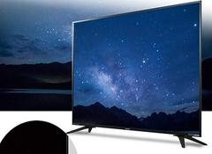 4K、3D和曲面电视哪个好  电视大pk