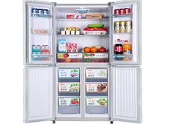 海尔和西门子冰箱差距 买哪个品牌冰箱比较好