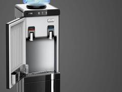 什么是饮水机机芯 饮水机机芯多久换一次