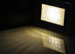 家庭什么位置安地脚灯 地脚灯安装间距多少合适