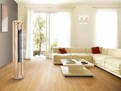 定频空调变频空调的区别是什么 买哪一个比较好