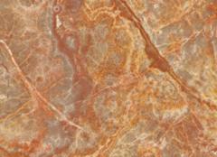 天然石材有些什么颜色 出现裂纹怎样修呢