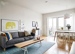 房子怎样装修好看 2018年家装设计流行趋势