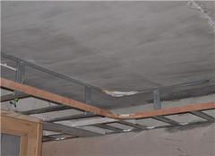 家居装修木工应该怎么验收 有哪些验收项目呢