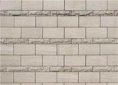 装修后瓷砖怎么验收 有哪些注意事项