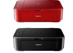 佳能、惠普、爱普生哪款打印机好 打印机品牌选购大pk
