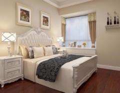 怎样装修卧室好看 卧室装修技巧分享