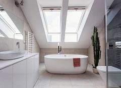 经济实惠的卫浴品牌有哪些 选购需要注意什么